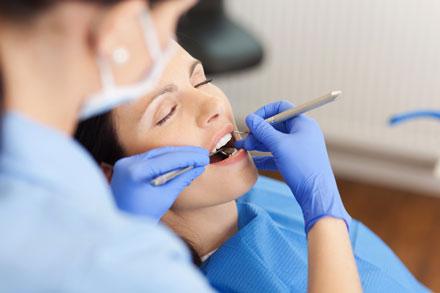 richardson-general-dentistry-services