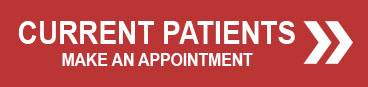 current patients make an appointment
