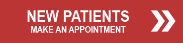 new patients make an appointment