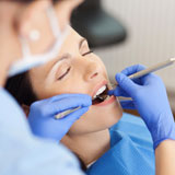 general-dentistry-services-richardson-tx